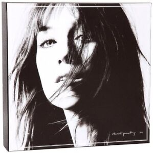 Charlotte-Gainsbourg-IRM-Limited-BOX-CD-DVD-Vinyl-NEUWARE-SEALED-portofrei-OVP