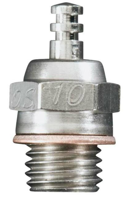 Glow Plug Cold Air OS Max G2693 10 A5
