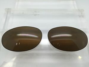 9ae13099ab Image is loading Arnette-Raven-AN-201-Custom-Made-Sunglass-Replacement-