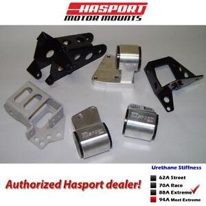 Hasport-Mounts-K-Series-Mount-Kit-94-97-for-Accord-w-TSX-Accord-Trans-CDK1-88A