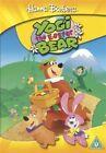 Yogi The Easter Bear 7321900825894 DVD Region 2 &h