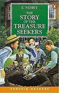 Story-of-the-Treasure-Seekers-by-Nesbit-E