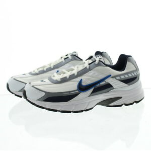 Nike-395662-101-Mens-Intiator-Low-Top-Neutral-Athletic-Running-Gym-Shoes