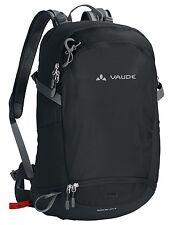 VauDe Expedition Wander Trekking Rucksack Wizard 30+4 Liter schwarz