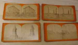 4-1871-GREAT-CHICAGO-FIRE-B4-AFTER-STEREOVIEW-CARDS-P-B-GREEN-PHOTOGRAPHER-1