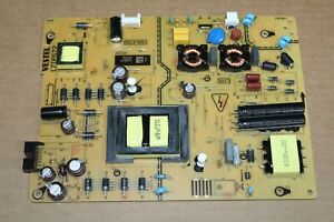 LCD TV Power Board 17IPS72 23404977 For Polaroid P43UPA2029A 29