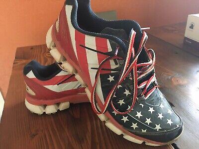 Blue Flag Turf Shoes Size 9.5 | eBay