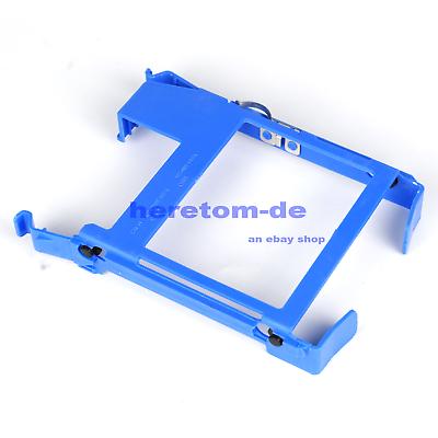 """3.5"""" Festplatten-einbaurahmen Dn8my Für Dell Precision 3010 3020 7010 7020 Caddy"""
