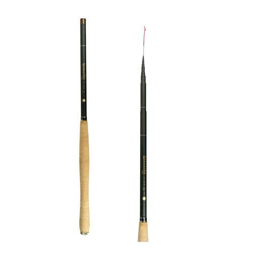 Tenkara USA Amago 13' 6  Fly Rod with No Tax & Free Shipping