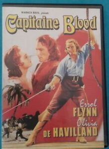 DVD-Captain-Blood