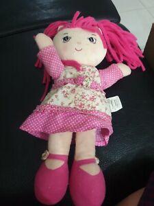TNW-Branded-Soft-Doll