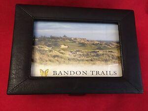 Golf-score-card-Box-Bandon-Trails-Score-Card-included