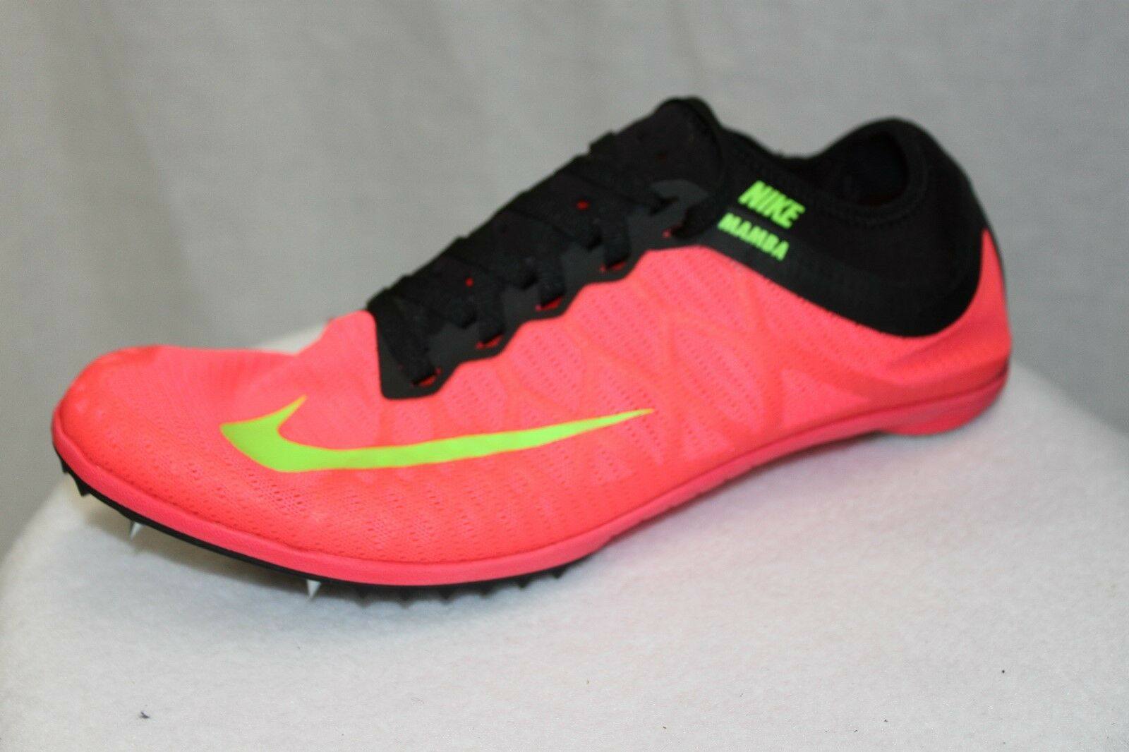 Nike zoom mamba 3  finden frauen 800-5000 msrp msrp 800-5000 120 neue spitzen 8aa38b