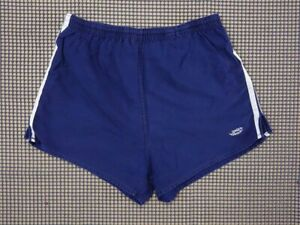 Shorts-Sporthose-Turnhose-Sprinter-TRUE-VINTAGE-Gr-54-SV520