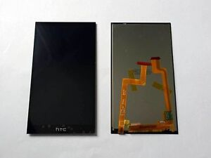 Htc desire s touch screen not responding