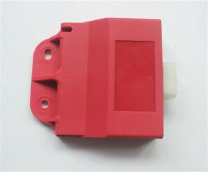 Immobilizer-Bypass-CDI-for-Piaggio-Vespa-GTS-125-GTV125-GT125-200-GT-B125