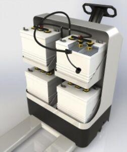 BATTERY-WATERING-SYSTEM-FOR-PALLET-JACK-FLOW-RITE-BG-W24V-24V-6V-BATTERIES-HP