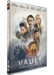 THE-BoVEDA-DE-DVD-nuevo