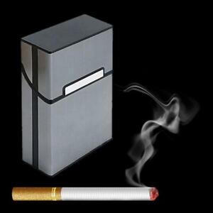 Aluminum-Case-Pocket-Box-Container-Storage-Holders-for-Cigarette-Cigar-Black-DI