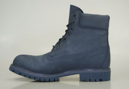Boots A176x impermeable Timberland Premium 6 hombres para Inch con cordones p77HqwO