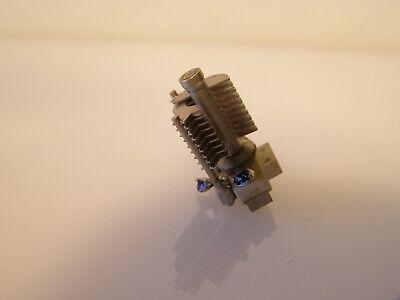 Drehkos  13....70 pF 2x HF-Teil Drehkondensator
