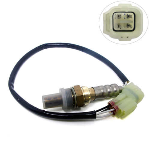 Sidekick 1996-1998 Upstream O2 Oxygen Sensor for Suzuki Grand Vitara 1999-2001
