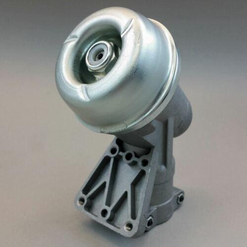 753T 750T 755 MASTER Bevel Gear Box Head for OLEO-MAC 746T #61112072R