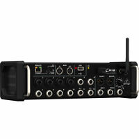 Behringer X Air Xr12 12-input Digital Mixer For Ipad/android Tablets on sale