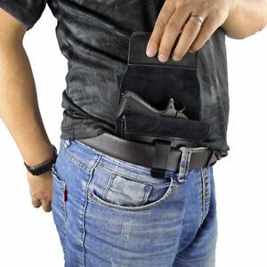 Full-Concealment-IWB-Holster-Genuine-Leather-Holster-for-Small-Medium-Handguns