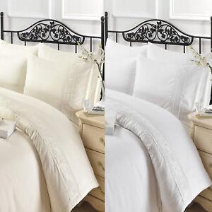 Premium-Luxury-Charlotte-Lace-Duvet-Cover-Single-Double-Super-King-Pillowcase