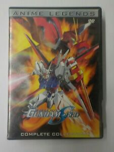 N-Gundam-SEED-Complete-Collection-1-DVD-5-Disc-Set-Anime-Legends