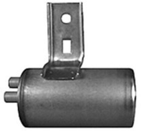 Fuel Filter Hastings GF168 PTC