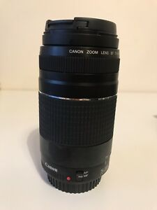 NEW-CANON-ZOOM-EF-75-300mm-1-4-5-6-LENS