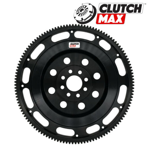 STAGE 3 PERFORMANCE CLUTCH KIT w// FLYWHEEL for 90-96 NISSAN 300ZX 3.0L NON-TURBO