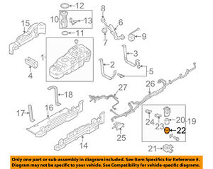 image is loading ford-oem-14-16-f-450-super-duty-