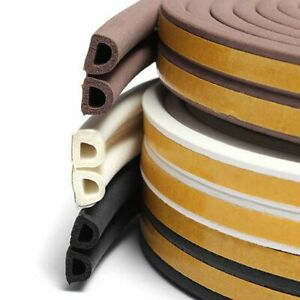 Foam-Seal-Strips-For-Home-Door-Windows-Gap-Self-adhesive-Sealing-Tape-10-Meters