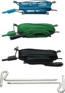 Erdungsset-par-installation-appareil-IT-120-B-3tlg