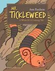 Mr. Tickleweed: A Whale of A Counting Tale by Ann Parchem (Paperback, 2011)