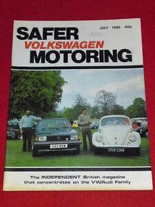 VW-SAFER-MOTORING-July-1982