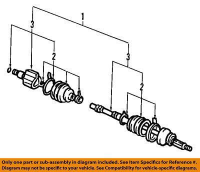 Chevrolet GM OEM 11-15 Volt Front Drive-CV Shaft Axle Assy 22816826
