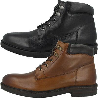 PLDM by Palladium Cosmocrate MLD Herren Boots Stiefeletten Winter Schuhe 76295 | eBay