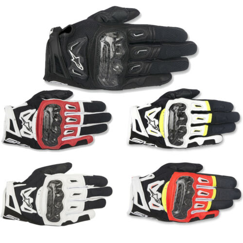Alpinestars SMX-2 AC Glove