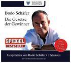 Die Gesetze der Gewinner von Bodo Schäfer (2009)