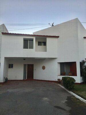 Casa en Venta, Zona Campestre, Fraccionamiento Loreto, Cd. Juarez Chihuahua