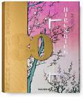 Hiroshige: One Hundred Famous Views of Edo by Melanie Trede, Lorenz Bichler (Hardback, 2010)