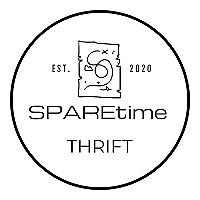 SPAREtime THRIFT