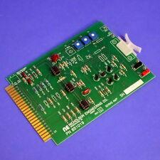 NICHOLSON ENGINEERING CO. SERVO AMP 851019-25 *NEW NO BOX*