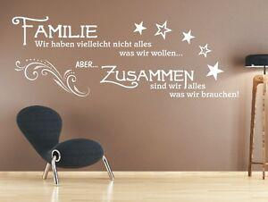 g316-Spruch-Wandtattoo-Familie-Wir-haben-Zusammen-Sticker-Wandaufkleber-Spueche-1