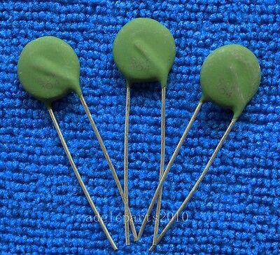 15PCS ORIGINAL SCK104 TKS Encapsulation DIP-2