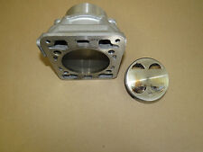 DUCATI MONSTER S4 916 MOTOR ZYLINDER KOLBEN ENGINE CYLINDER PISTON FIT